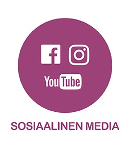 Kumita sosiaalinen media TRå