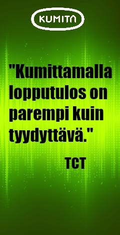 tct lause