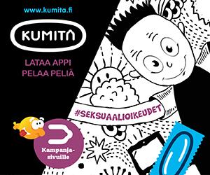 Kumita_300x250_Banneri